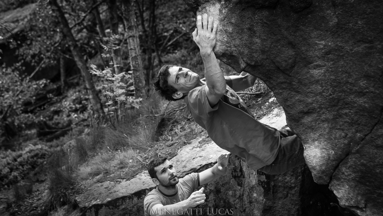 A picture from Czech Republic by Globe Climber
