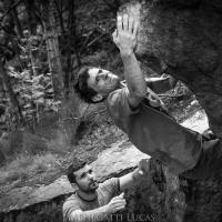 Czech Republic by Globe Climber