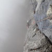 Alpi Apuane / Apuan Alps by Fabio Palmieri