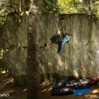 Foppiano by boulderclassics com