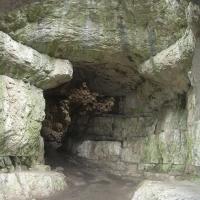 turul sziklák by Lévai Zoltán
