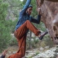 Albarracín by Martin MacFlight