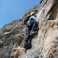 Zermatt by DIMITRIS PLPLOS