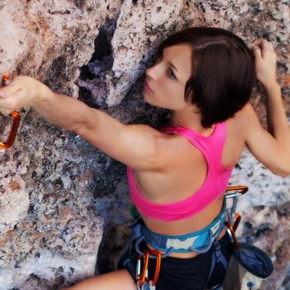 Bayamon by Climbing is my passion