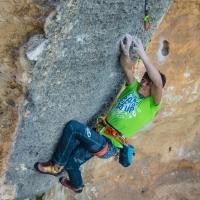 Finale Ligure by Climbing Technology