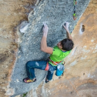 Alveare by Climbing Technology