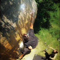 Targassonne by Climbers Republic