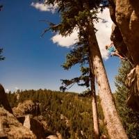 Rocky Mountain National Park by Ziegler Claudia