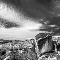 Alcañiz by Fran Fabregat Photography