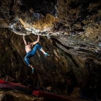 Cueva del Sol by Fran Fabregat Photography