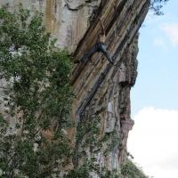 Morro do Macaco by Casamatta Hostel