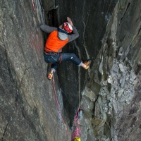 Slate Quarries by La Sportiva