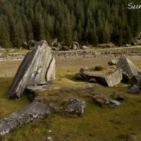 Sundergrund by boulderclassics com