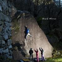 Brione by boulderclassics com