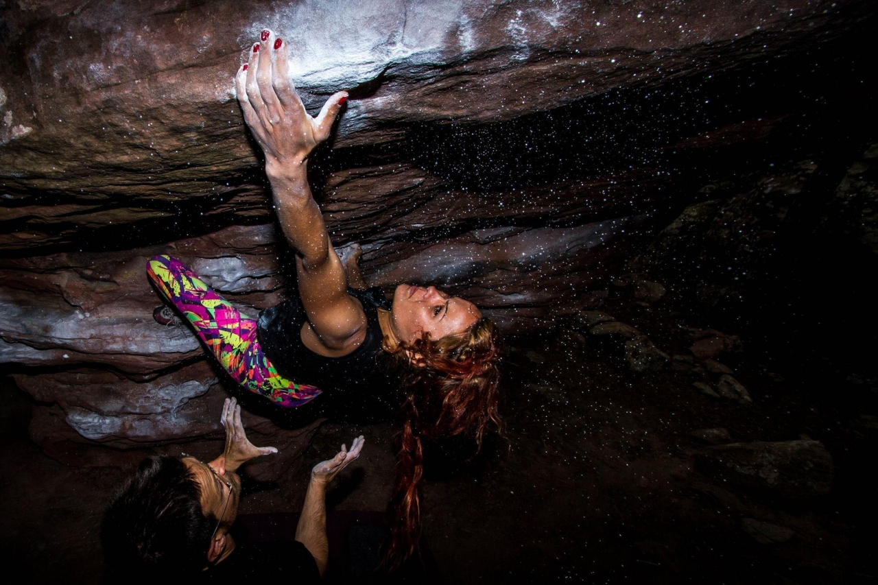 A picture from Albarracín by Fran Fabregat Photography