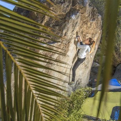 Hoya de Tunte by boulderclassics com
