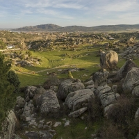 La Pedriza by boulderclassics com