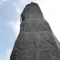 Klimcentrum Monte Cervino by Ab  keylard