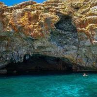 Mallorca by Doña Helbach