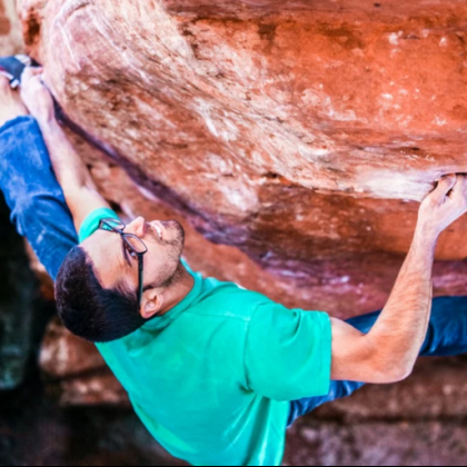 Albarracín by Globe Climber