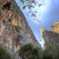 Sa Gubia, Mallorca by Globe Climber