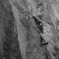 Súľov / Súľovské skaly by Henrich Belis