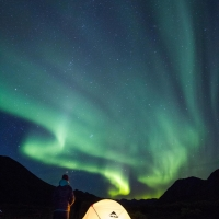 yukon by MSR / Mountain Safety Research