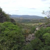 Serra do Cipó by carlos vargas