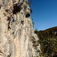 Buzet Canyon by Mark Obasic