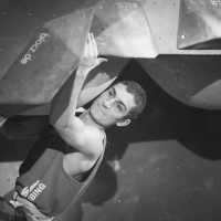 BeBloc Salle d\'escalade by Olivier Cellière