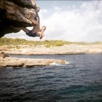 Mallorca by Dominik Pietsch