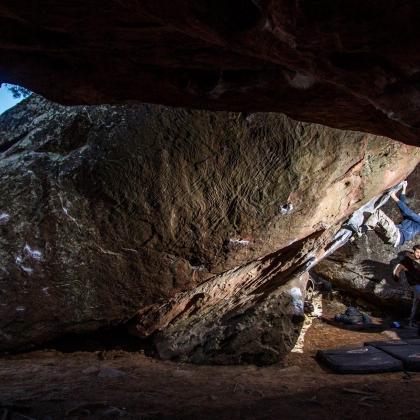 Albarracín by Fran Fabregat Photography