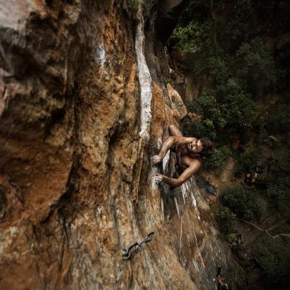 Serra do Cipó by Peruzzo PRZ