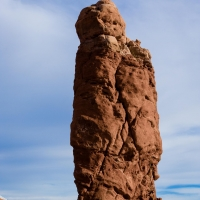 Arches National Park by Megan Abshire