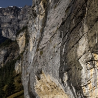 Gimmelwald, Switzerland by katherine choong