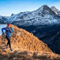 Eiger by Dynafit