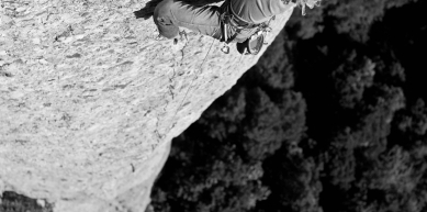 A picture from Montserrat, Agulla Fina by Mich the K