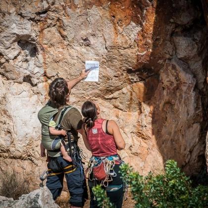 cliffbase by Edinho Ramon