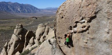 A picture from The Buttermilks by katherine choong