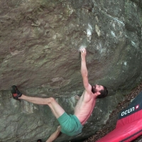 Frankenjura by BlocBusters Bouldering