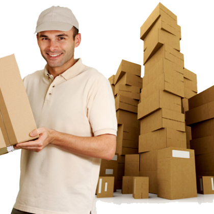 Berdorf by Srikrishna Packers Movers