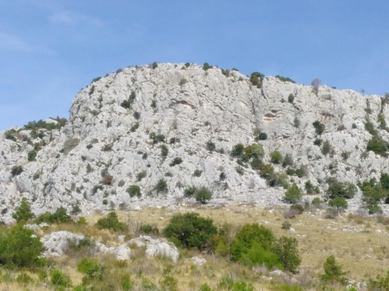 A picture from Rujnica by ljudevit  ljudo