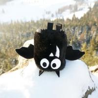 Hejszowina - Góry Stołowe by Crafty Climbing
