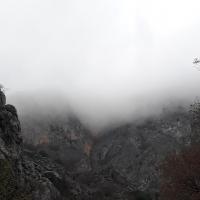 National Park Paklenica by Bözse Hosszu