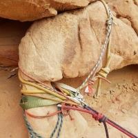 Wadi Rum by Anders Strange Nielsen