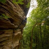 Berdorf by Ruben Bellanger Adventure Photography