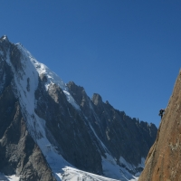 Chamonix by Explore-Share