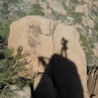 Scottsdale, Arizona by Dan Carusi