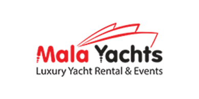 A picture from Dubaï by Malayachts Dubai
