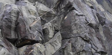 A picture from bram crag quarry by C Climber